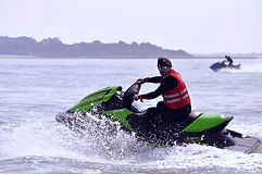 AWL-Jet-ski-Kawa
