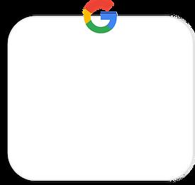 Googleavis.png