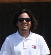 Julien-equipe.PNG