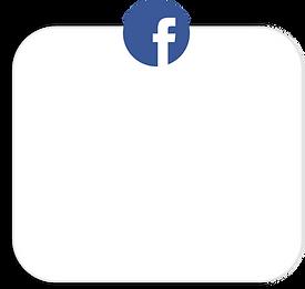 Facebookavis.png