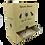 Thumbnail: Dispenser for CBD Pet Treats