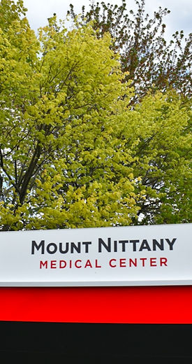 mount%20nittany_edited.jpg