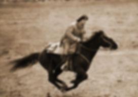 Pony Express.jpg