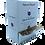 Thumbnail: Dispenser for Water Soluble CBD