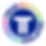 True-Terpenes-Terpene-Isolates-Logo-300x