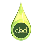 CBD Oil Drop cutout.png
