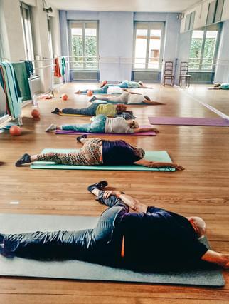 Stretching-senior-alsace.JPG