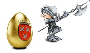 ridder met ei.jpg