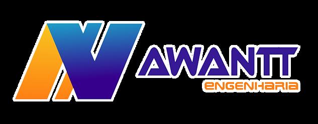 AWANTT Engenharia - Nova Iguaçu - RJ
