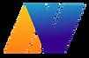awantt - logo.png