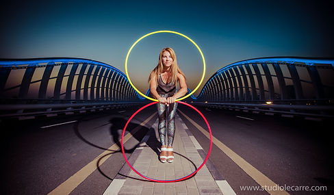 Morana hula hoop.jpeg