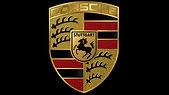 Porsche-Emblem.jpg