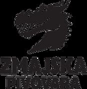 zmajskapivovara_logo1.png