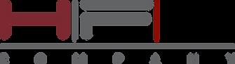 hfs_logo.png