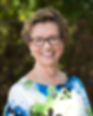 Barbara Watts, HR