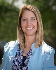 Michele Torres, President, HFS