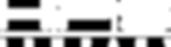 hfs_logo white.png