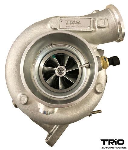 Cummins ISX 15.0L HE451VE 2882111 Turbocharger 2005-2009
