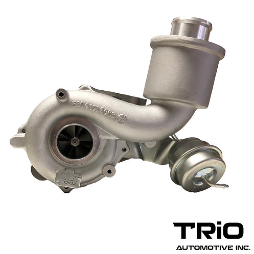 VW Golf 1.8L AWP Turbocharger 2002-2005