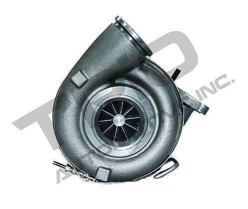 CAT C-13 High Pressure - 10R2862/10R8733, GT4088 752538-0009
