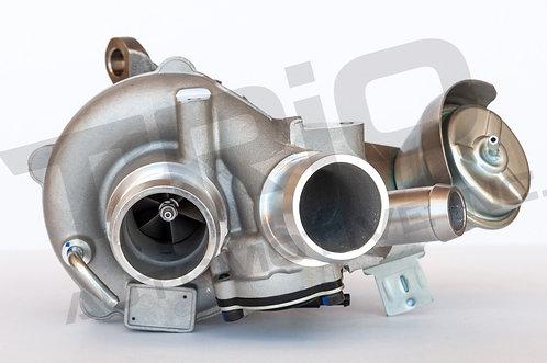 Ford F150 3.5L EcoBoost Turbocharger Left Side - 2011-2012