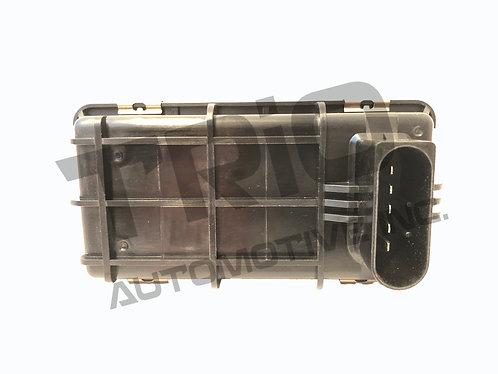 Sprinter Van 2.7L G-186 Electronic Actuator 2004-2006