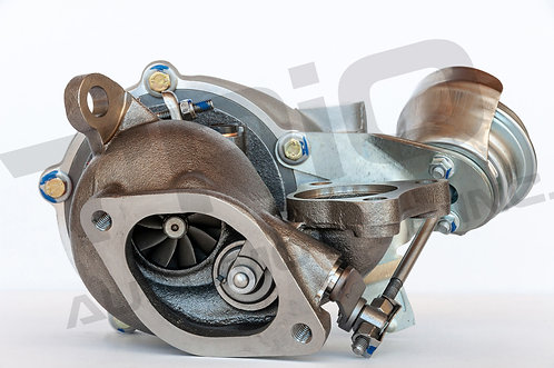 Ford F150 3.5L EcoBoost Turbocharger Right Side - 2011-2012