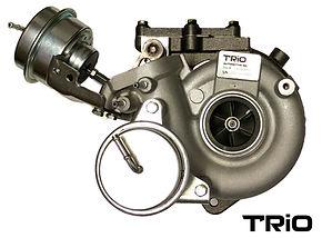 TA100053 Acura RDX 2.3T 2007-2012 Mitsubishi 49389-01020.jpg