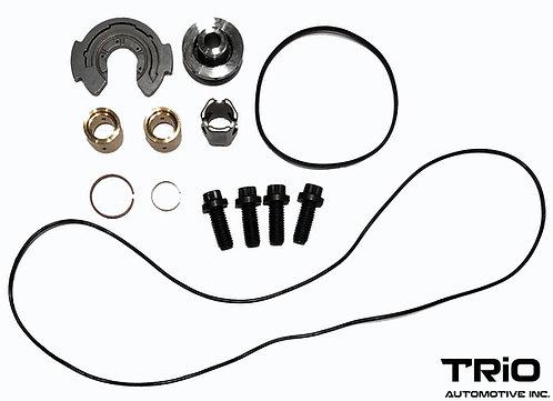 Ford F250/F350 6.0L Powerstroke Turbo Rebuild Kit 2003-2007
