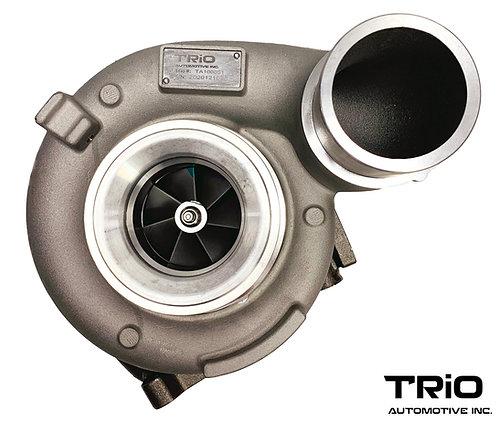 Dodge Ram 2500/3500 6.7L Diesel 24V Turbocharger 2013-2018