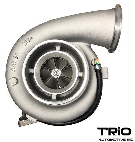 Detroit Diesel 12.7L Series 60 Turbocharger 1997-2002