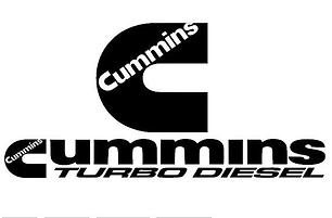 Cummins Turbo Diesel-Logo.png