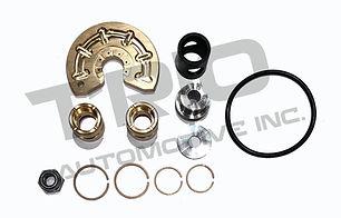 Ford 6.4L High Pressure Repair Kit 8C3Z-