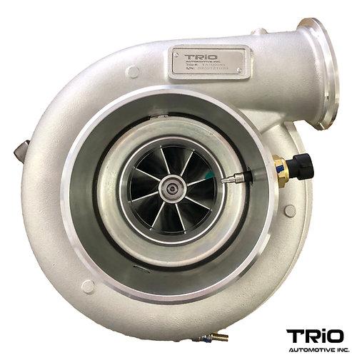 Cummins ISX 15.0L HE561VE 3774601 Turbocharger 2007-2013