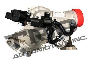 53039880290 06J145701T VW Tiguan AB.jpg