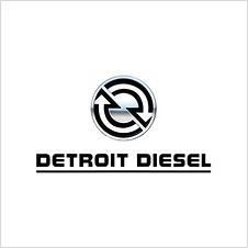 Detroit Diesel Logo.png