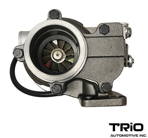 Cummins Industrial 3.9L 4BTA Engine Turbocharger 1995-1999