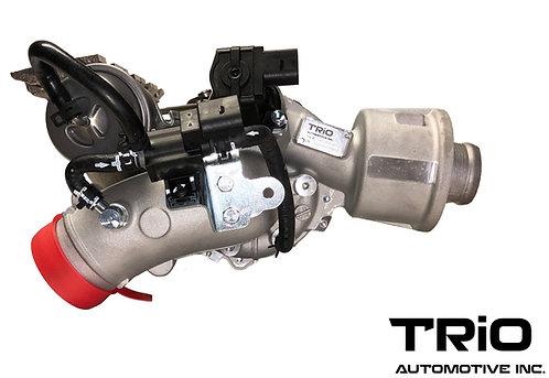 Audi A6 2.0L CAEB Turbocharger 2012-2014