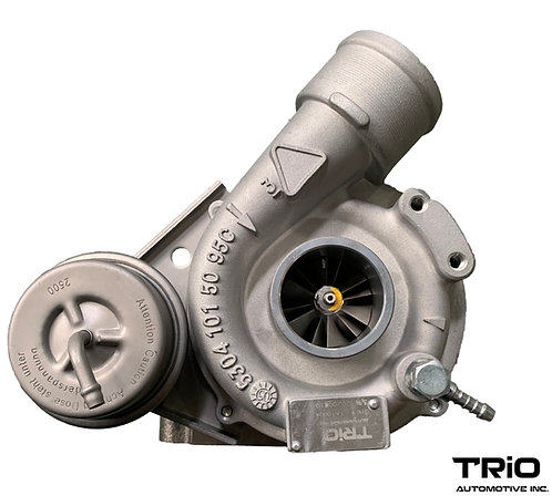 Audi A4 (B5/B6) 1.8L APU Turbocharger - 1997-2006
