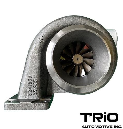 Cummins Industrial 14.0L 88NT400 Engine Turbocharger 1994-2004