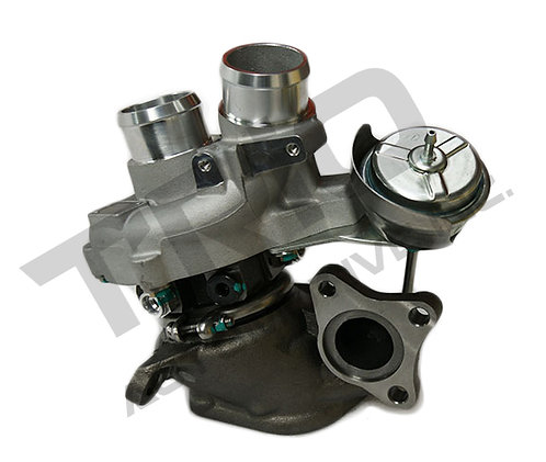 Ford F150 3.5L EcoBoost Turbocharger - Right Side 2013-2016