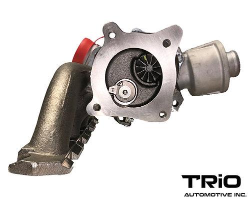 Audi A5 2.0L CAEB Turbocharger 2010-2017