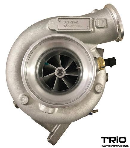 Cummins ISX 15.0L HE451VE 2882112 Turbocharger 2010-2016