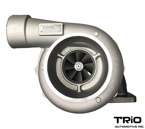 Cummins Industrial 14.0L NTA855 Engine Turbocharger 1994-2004