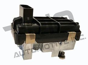 736088-5006 Sprinter Van Actuator - B.jpg
