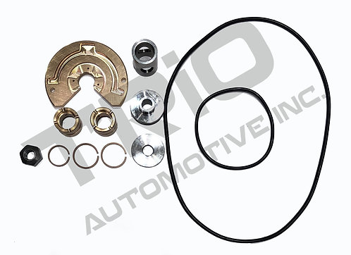 Ford F250/F350 6.4L Low Pressure Rebuild Kit - 2008-2010