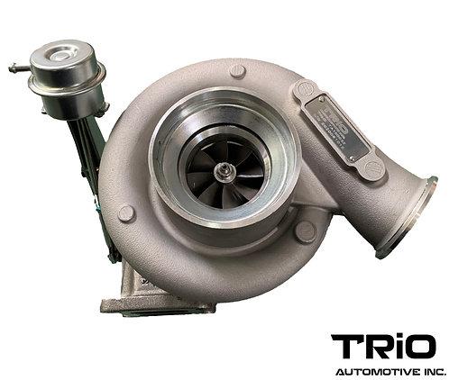 Cummins Industrial 8.3L 6CTA Engine Turbocharger 1993-2013