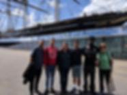 Group Pic Cutty Sark.jpg