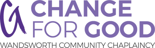 Change_For_Good_Logo_PNG.png