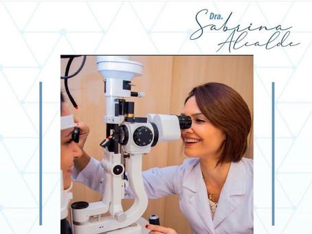 Dicas de como se preparar para a consulta oftalmológica